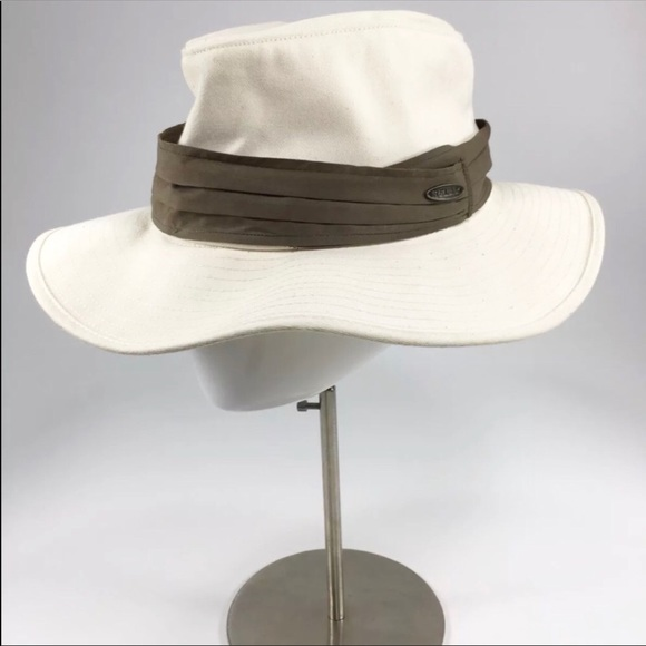 Tommy Bahama Relax Shade Maker Sun Hat One Size. M 5c0d846e9539f7cc8c23a868 6d0167095c0